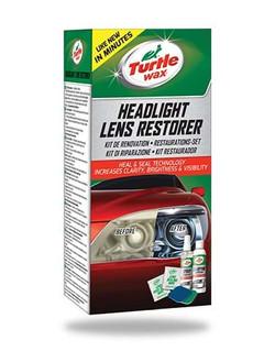 turtle-wax-headlight-lens-restorer-kit