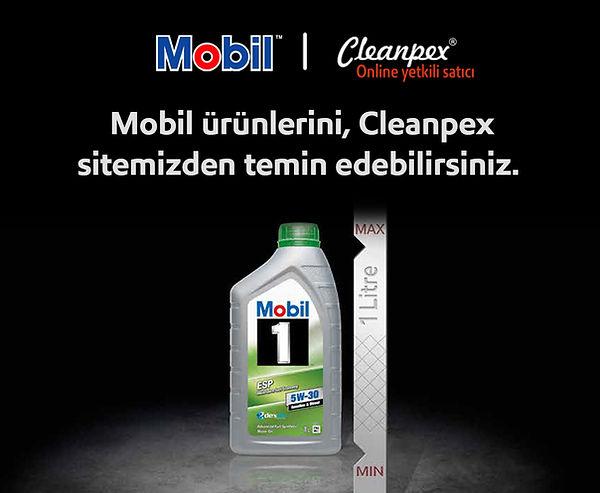 mobil-at1.jpg