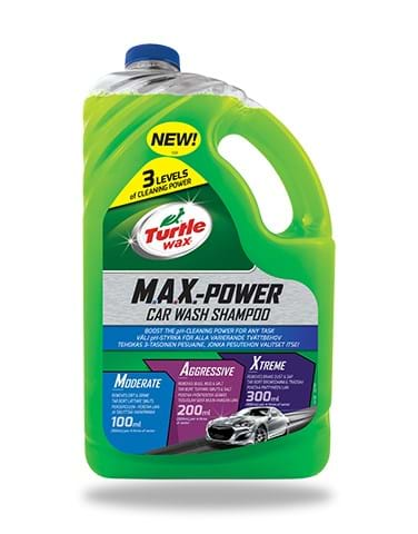 turtle-wax-max-power-car-wash