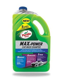 turtle-wax-max-power-car-wash
