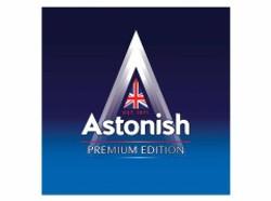 astonish (240 x 179)