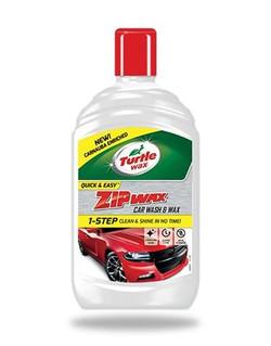 turtle-wax-zip-wax-car-wash-wax-500ml