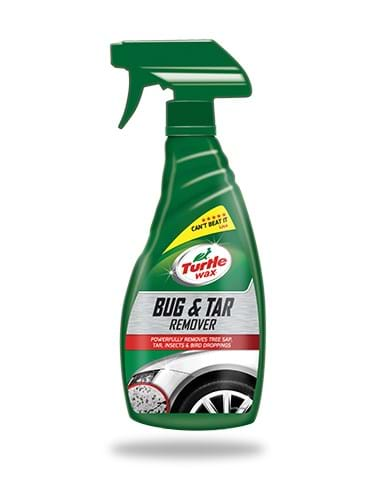 turtle-wax-bug-tar-remover
