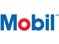 mobil (240 x 179)