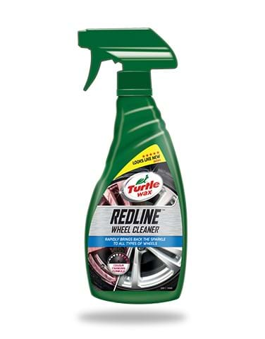 turtle-wax-redline-wheel-cleaner