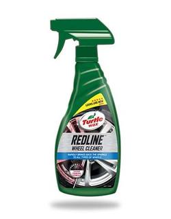 turtle-wax-redline-wheel-cleaner