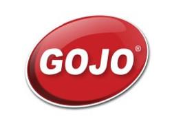 gojo (240 x 179)
