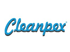cleanpex (240 x 179)