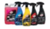 hybrid-products-4x-category_edited.png