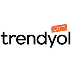 Trendyol