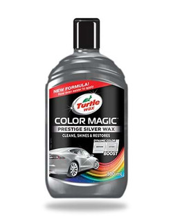 color-magic-prestige-silver-wax