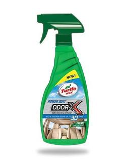 turtle-wax-power-out-odor-x-spray