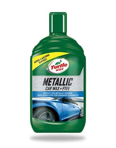 turtle-wax-metallic-car-wax-plusptfe