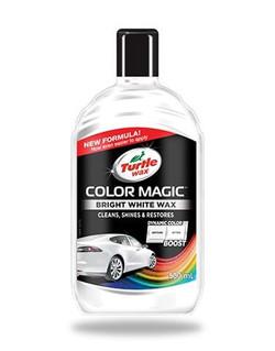 color-magic-bright-white-wax