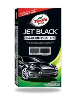 turtle-wax-jet-black-black-box-kit