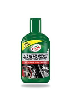 turtle-wax-all-metal-polish-002