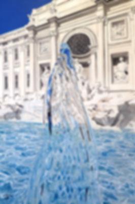 Aqua Virgo.jpg