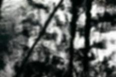 IKS1.jpg