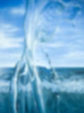 Mar Tirreno II.jpg
