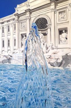Aqua Virgo