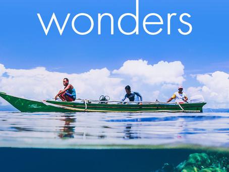 Documentários incríveis para quem ama viagem