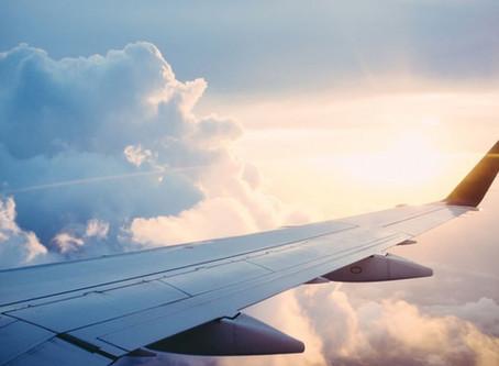 O que fica na memória em nossas viagens?