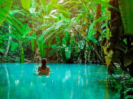 O melhor do Brasil: conheça lindos destinos