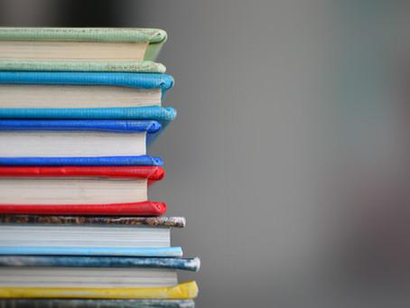 Livros para te inspirar a viajar