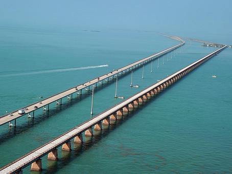 Key West: A incrível ilha da Flórida