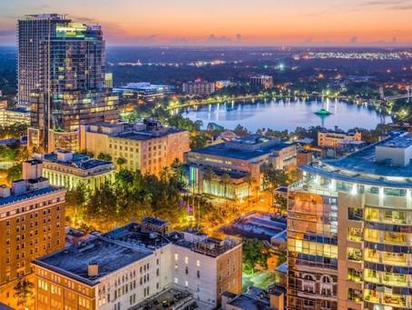 Melhores Shoppings e Outlets em Orlando