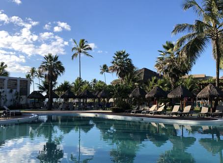 6 dias na Bahia, o que fazer?