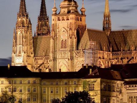 Castelos que você deve conhecer em alguma viagem