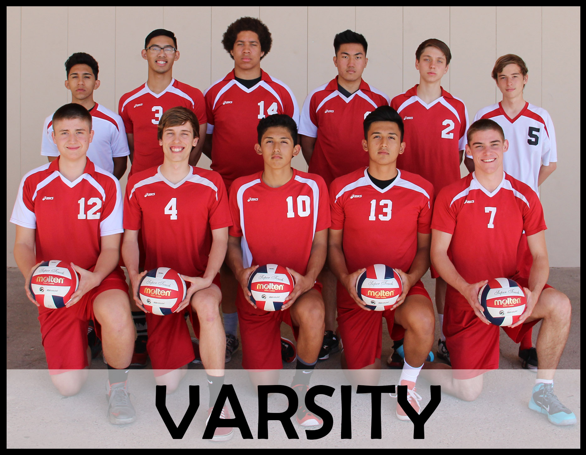 Volleyball-Boys-Varsity-2014-15-mod