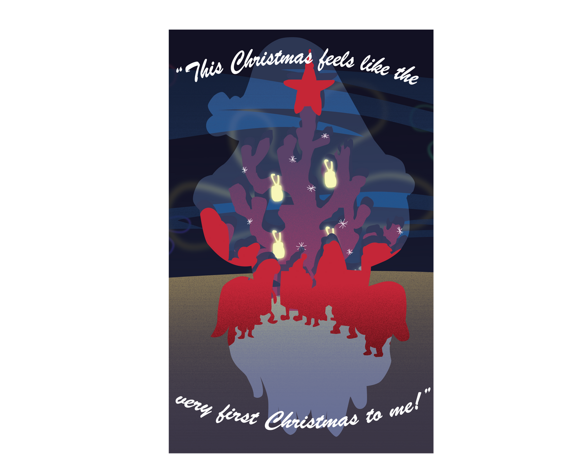 Holiday Miniposter Zoey_wisdom.png