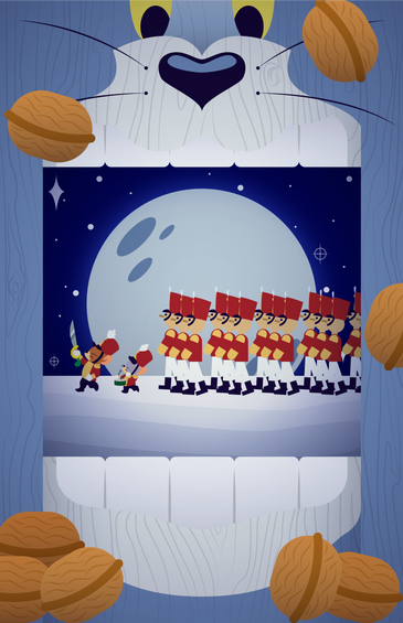 Cortez_Ariana-Holiday_Poster3.png