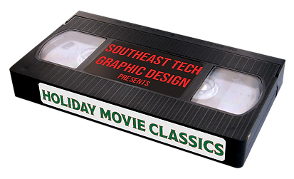 Holiday classics title card copy.png