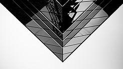 mainarchitect.jpg