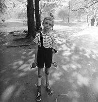arbus-kid-grenade.jpg