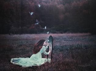 Fairytale-InspiredPortraits3-900x664.jpg