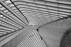 181005115706-suraj-garg-the-architectura