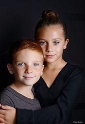kids-portraits-nyc-daisy-beatty-photogra