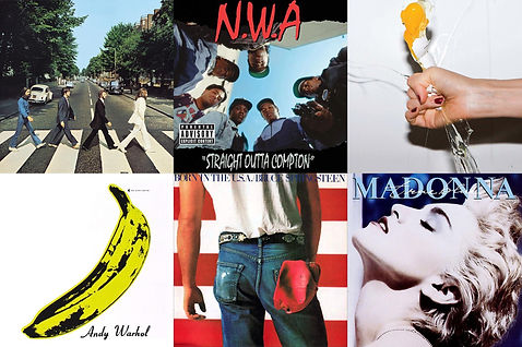 iconic-album-covers-comp.jpg