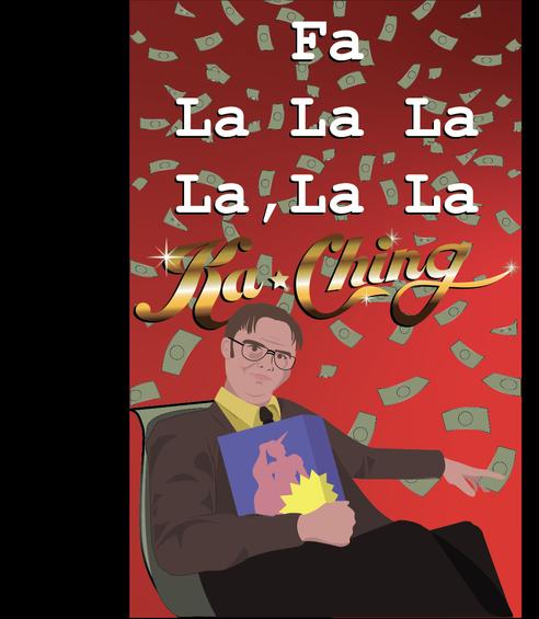 Gerardo Holiday Mini poster final.png