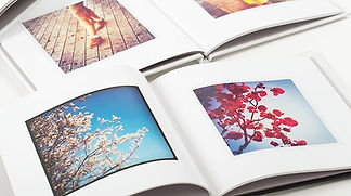 03a-instagram-bookmaking-tool-v3-26a6285