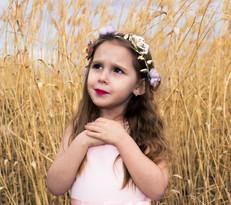 Portrait 9.jpg