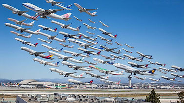eight-hour-of-takeoffs-at-lax-composite-