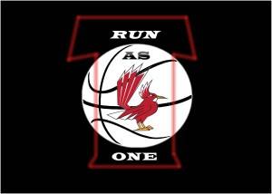 Varsity Men's Basketball Going to Playoffs!