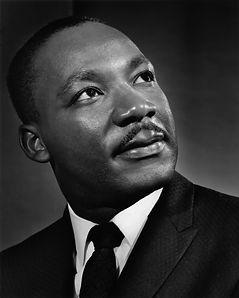Yousuf-Karsh-Martin-Luther-King-1962-787