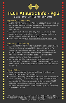 Ath Info Pg2_3-8-21.png