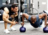 personalt-trainer-1440x900.jpg